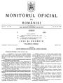 Monitorul Oficial al României. Partea I 1999-07-22, nr. 346.pdf