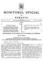 Monitorul Oficial al României. Partea I 2003-03-05, nr. 144.pdf