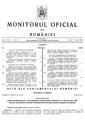 Monitorul Oficial al României. Partea I 2003-03-11, nr. 154.pdf