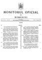 Monitorul Oficial al României. Partea I 2003-08-12, nr. 576.pdf