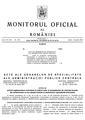 Monitorul Oficial al României. Partea I 2004-04-13, nr. 319.pdf