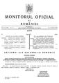 Monitorul Oficial al României. Partea I 2005-01-06, nr. 17.pdf