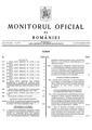 Monitorul Oficial al României. Partea I 2010-10-25, nr. 710.pdf