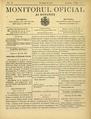 Monitorul Oficial al României 1878-07-30, nr. 167.pdf