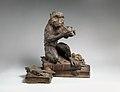 Monkey MET DP274040.jpg