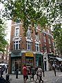 Monmouth Street, Covent Garden 42.jpg
