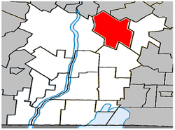 Mont-Saint-Grégoire Quebec location diagram.PNG