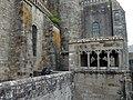 Mont Saint-Michel, Frankreich17.jpg