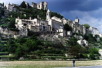 Montbrun-les-Bains, village perché.jpg
