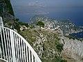 Monte Solaro - Capri - panoramio - kajikawa (1).jpg