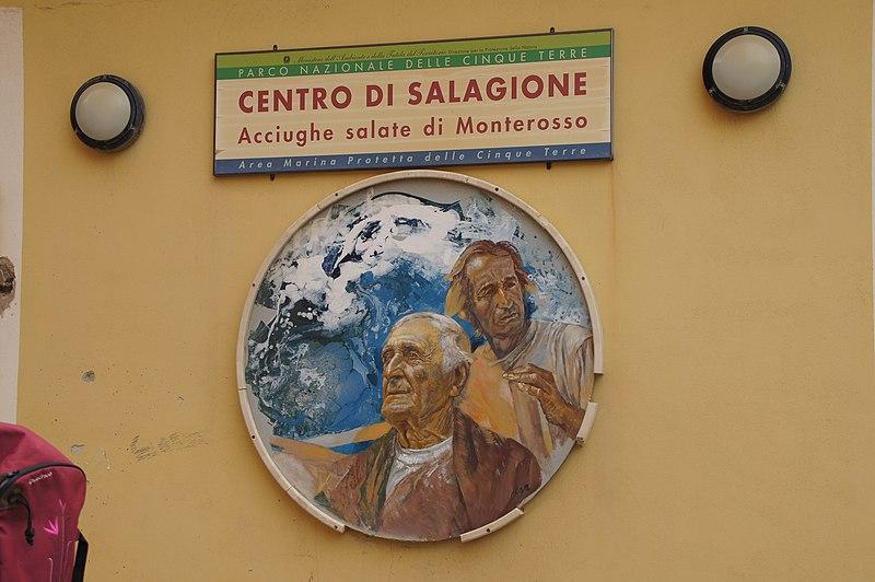 File:Monterosso - panoramio (17).jpg