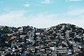 Monterrey, Mexico (Unsplash).jpg
