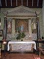 Monthault (35) Église Intérieur 10.jpg