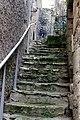 Montignac 10.jpg
