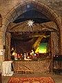 Montluçon-FR-03-église Notre-Dame-crèche 2018-a1.jpg