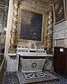 Montpellier,St Matthieu41,4e chapelle nord1.jpg