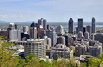Montreal - QC - Skyline.jpg