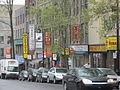 Montreal Chinatown.JPG