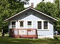 Montreal Company Historic District Smaller House Style August 2012.jpg