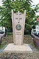 Monument De Gaulle Villemomble 4.jpg