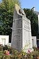 Monument Moissan Meaux 14.jpg