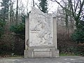 Monument clément ader.jpg