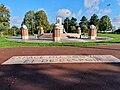 Monument des Portugais de Champigny-sur-Marne 3.jpg