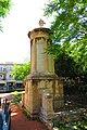 Monument of Lysicrates - panoramio.jpg