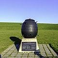 Monument voor zeemijnslachtoffers.jpg