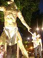 Monumento Chanchon.jpg