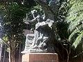Monumento Giuseppe Verdi - Plano 3.jpg
