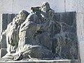 Monumento caduti di Avezzano dettaglio.jpg