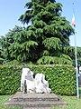 Monumento degli Alpini - panoramio.jpg