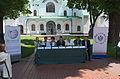 Monuments of Ukraine Crimea article contest 03.jpg