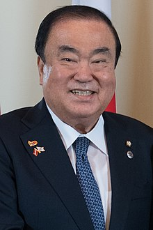 Moon Hee-sang in 2019.jpg