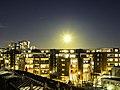 Moonrise Over Lichtenberg (61560039).jpeg
