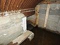 Moorslede sinner farm doorgang - 256250 - onroerenderfgoed.jpg
