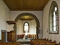Moosseedorf Kirche innen.jpg