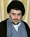 Moqtada Sadr (01).jpg
