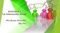 MoralesMaresMariaGuadalupe Actividad 9 presentación.pdf