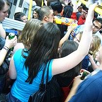 More Booze and Fanta at the Circle Line Party (2540702582).jpg