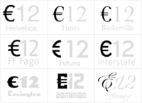 Moreeurosigns.png