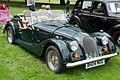 Morgan 4-4 1800 (2004) - 15227554567.jpg