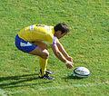 Morgan Parra Penalty 01.jpg