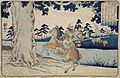 Moriya Pursuing Prince Shotoku who Disappears into a Tree LACMA AC1992.297.1.jpg