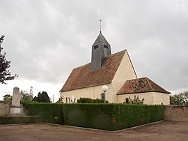 Mormant.Vernisson.Loiret- 05.JPG
