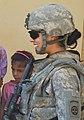 Moroccan-born Soldier serves as vital communicator DVIDS207275.jpg