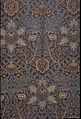 Morris Ispahan textile c 1888.jpg
