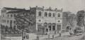 Morskabs Theatret, 1888.png