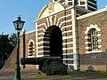 Morspoort, Leiden (9037025822).jpg